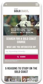 Gold Coast & Brisbane eCommerce & Digital Marketing Agency