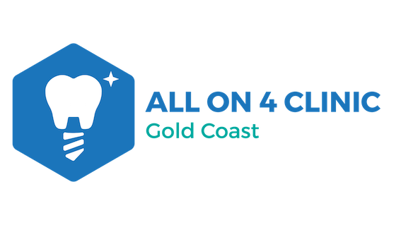 All on 4 Clinic Gold Coast - Logo